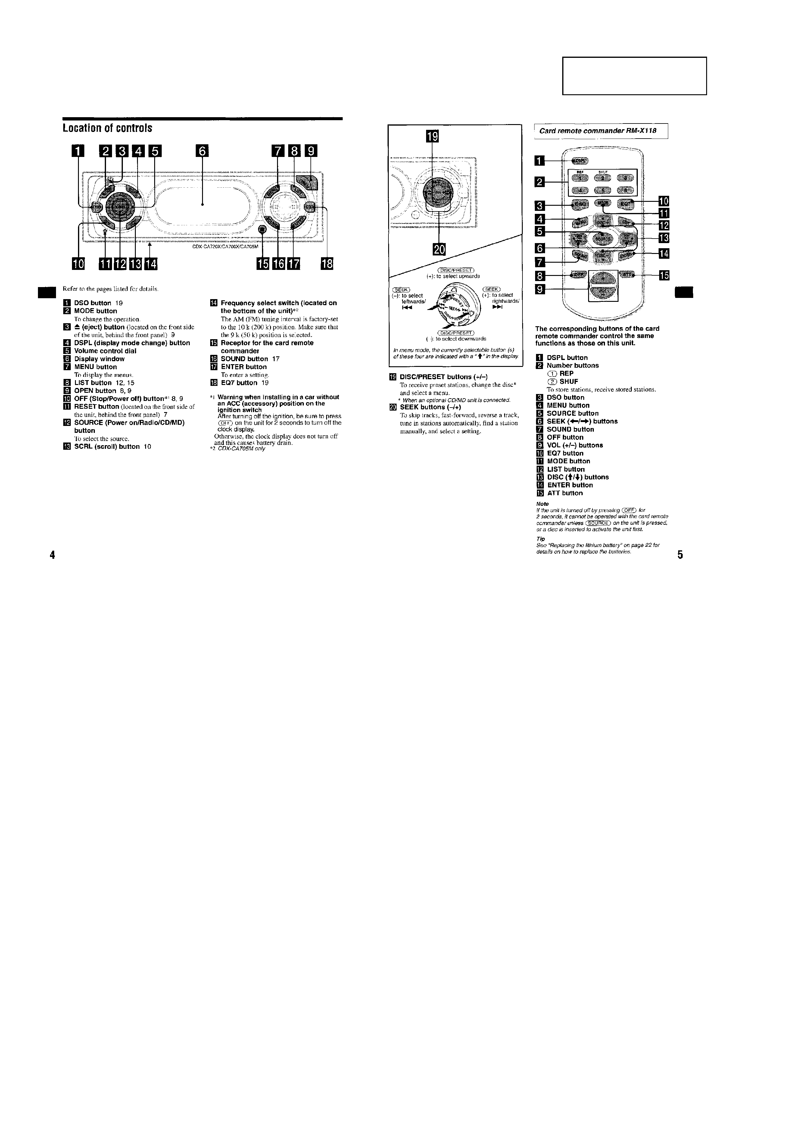 Cdx Ca705m Wiring Diagram Schematic Gt360mp Sony Cdxca705m Service Manual Immediate Download Color Coding