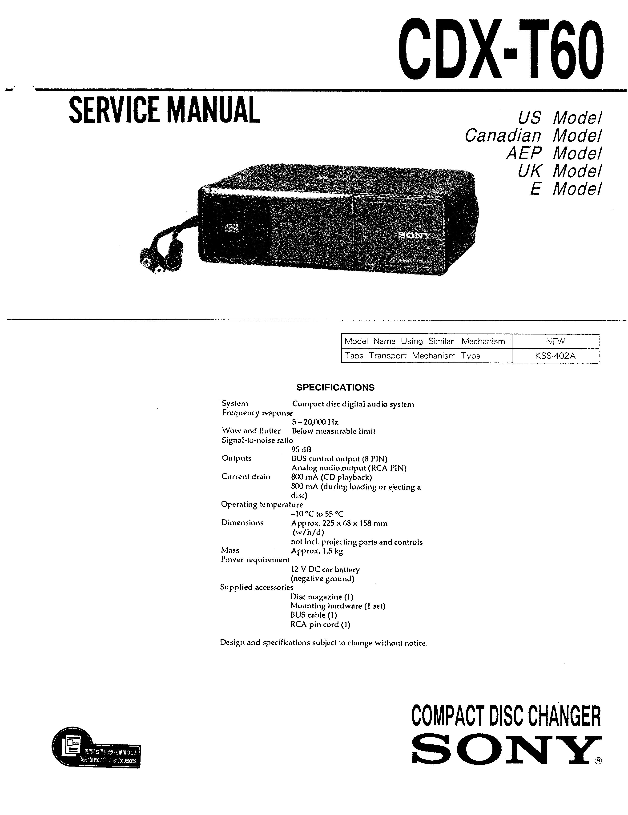 T60 Manual 700cc And Roadster Grundig Stereo Wiring Array Sony Cdx Service Immediate Download Rh Manualscenter Com