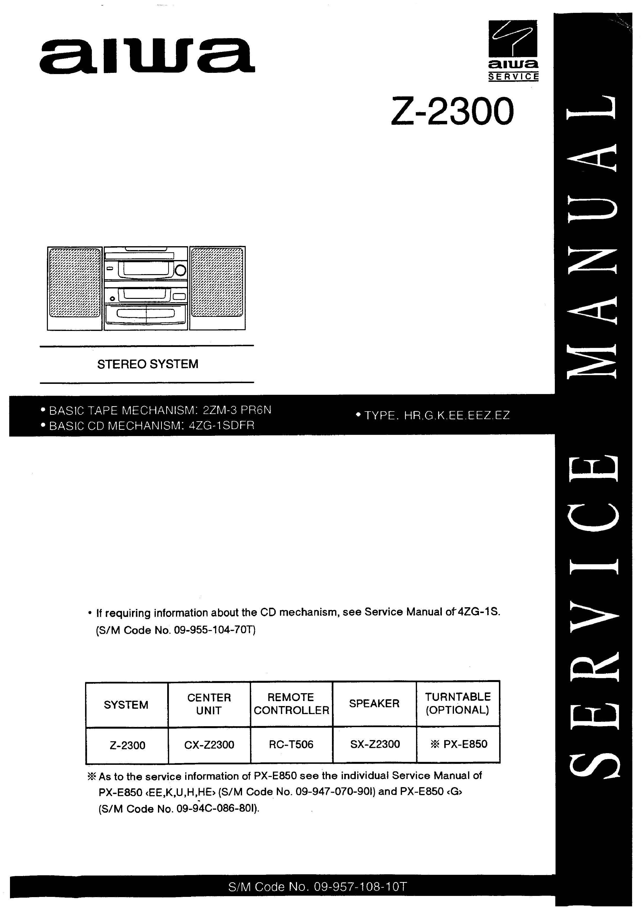 C5064E05E472F1987DE4A008CB236ACFF7FEFB92001 aiwa z2300 service manual immediate download aiwa cdc-x144 wiring diagram at bayanpartner.co