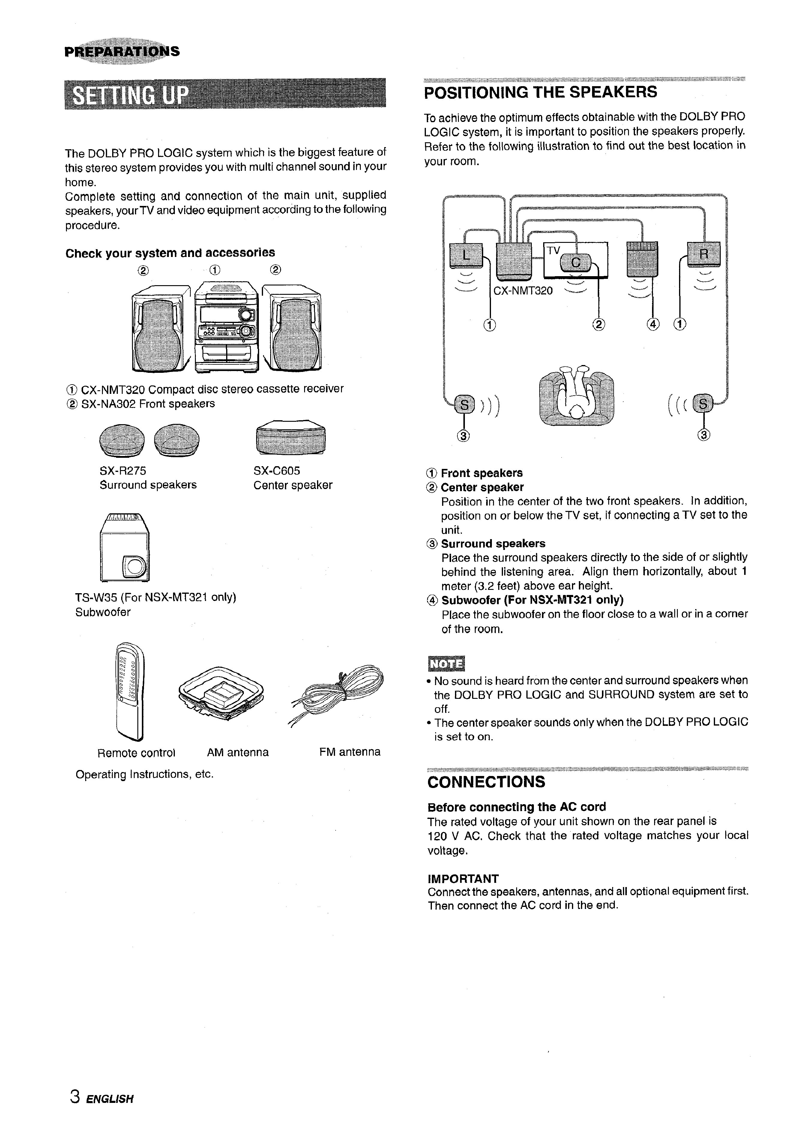 Aiwa Ts W35u Wiring Diagram Free For You 95 Aspire Simple Schema Rh 38 Atlantis De Whirlpool Diagrams
