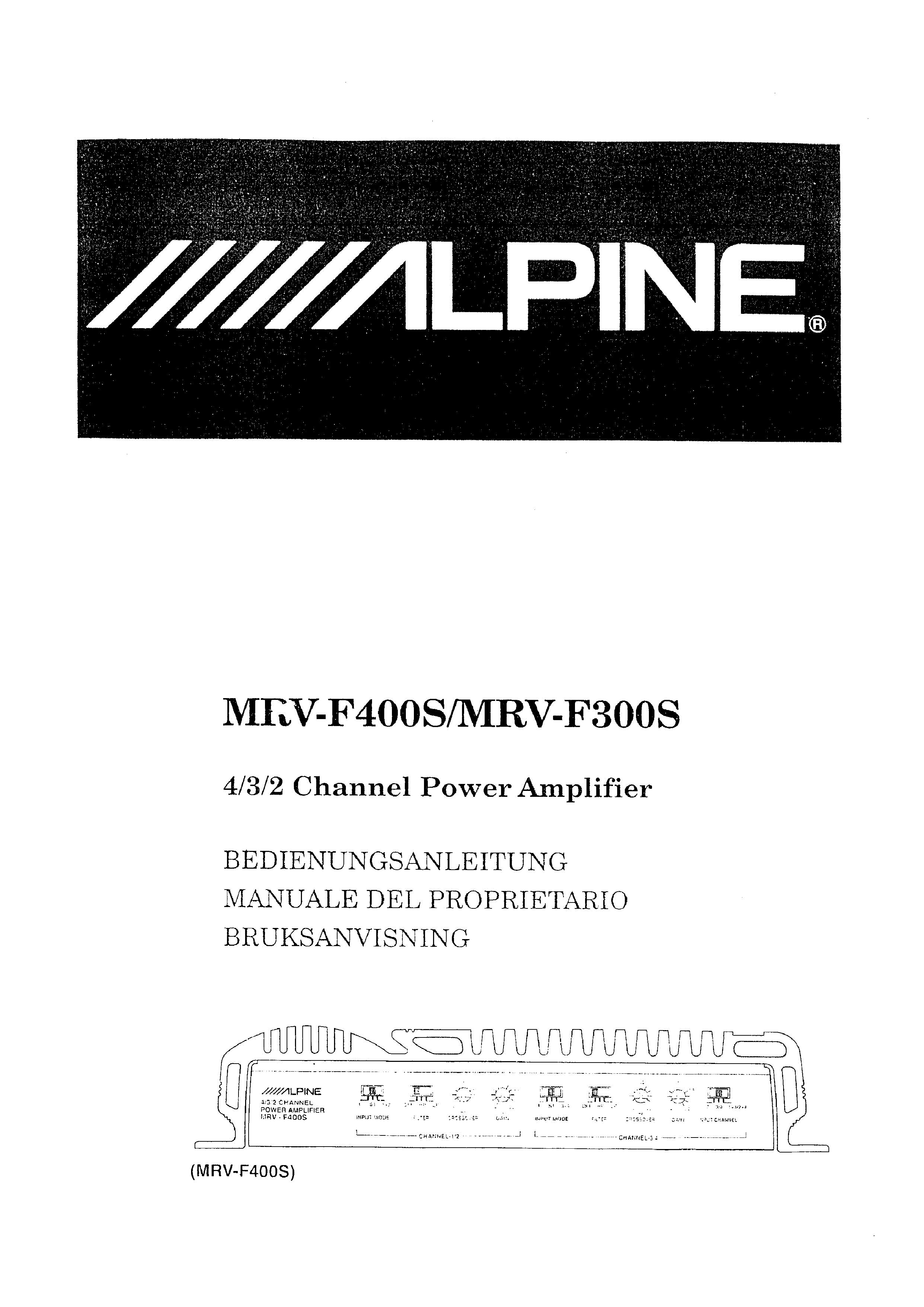Alpine Mrv F705 Manual A Plague Of Giantsseven Kennings 1epub Mrp F250 4 Channel Amp Wiring Diagram V12 Amplifiers Ebay