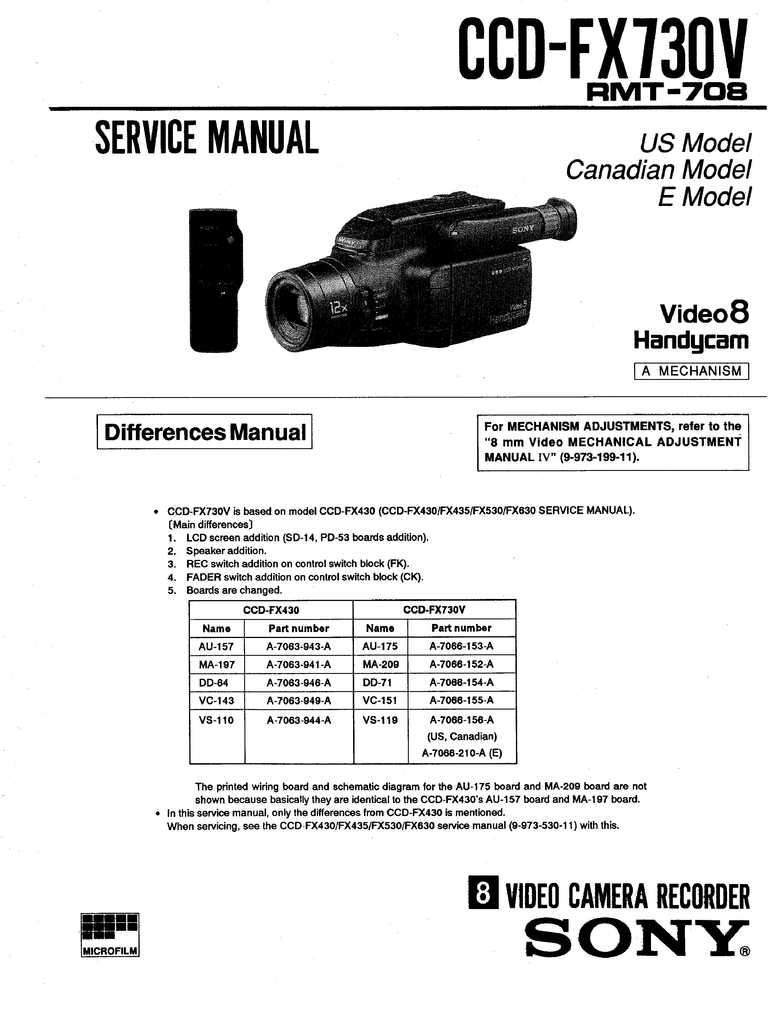 m 9, kenwood--at-130-user-manual, m 9, magnum dynalab hs- mb- mc-43s mc-48b  pg-2n pg-3b ps- rc- sp-40sp-50b sp- sw-100a sw-100b sw-200a sw-200b swt-  swt-