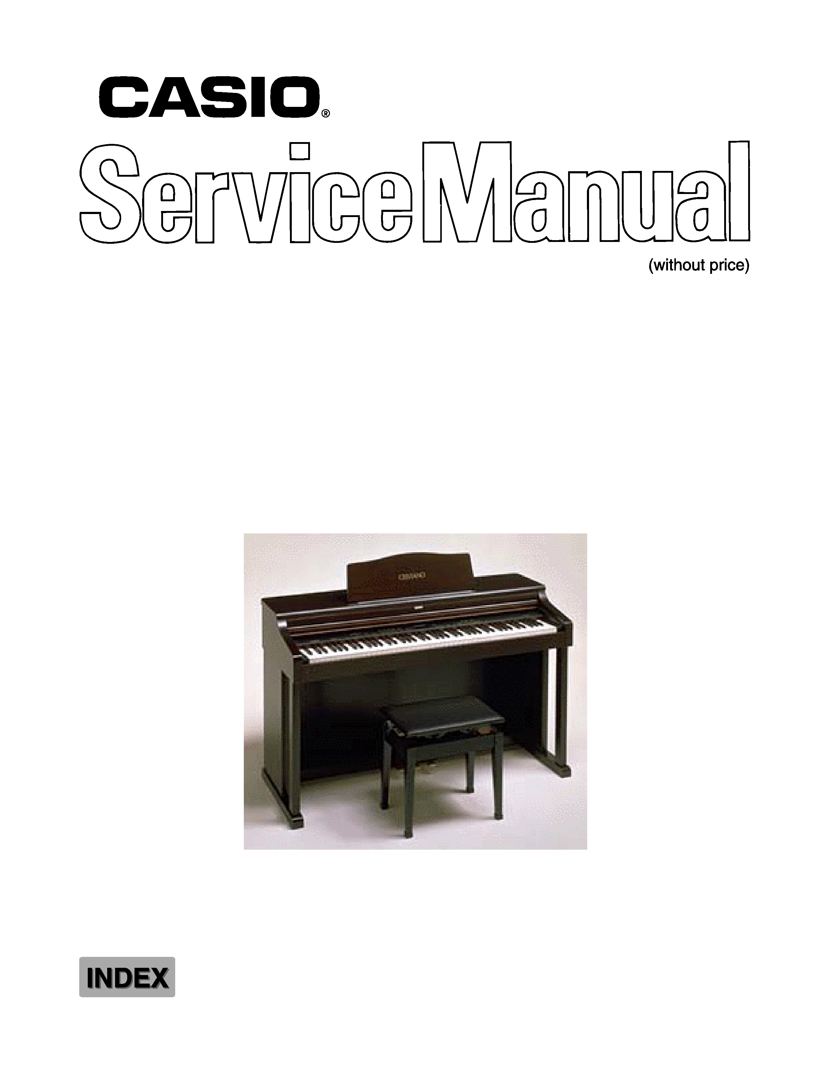 Ap22s Service Manual besides Free Fathers Day Printables further 15 Pin Vga To Rca Wiring Diagram moreover 10 Frequency To Voltage Converter likewise Lightning In The Sky. on og to digital circuit diagram
