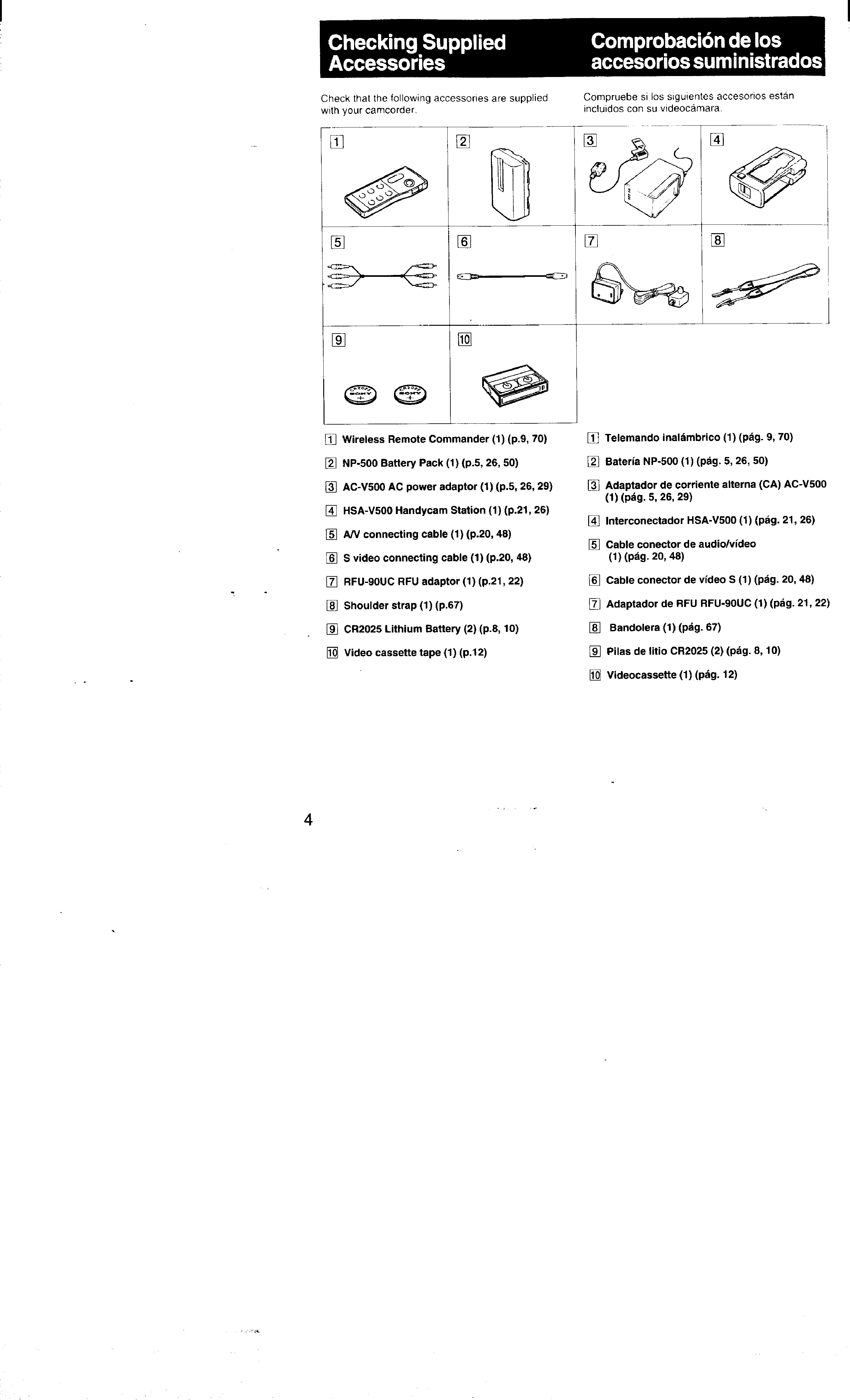 71106 Tr3 A61 Manual Guide