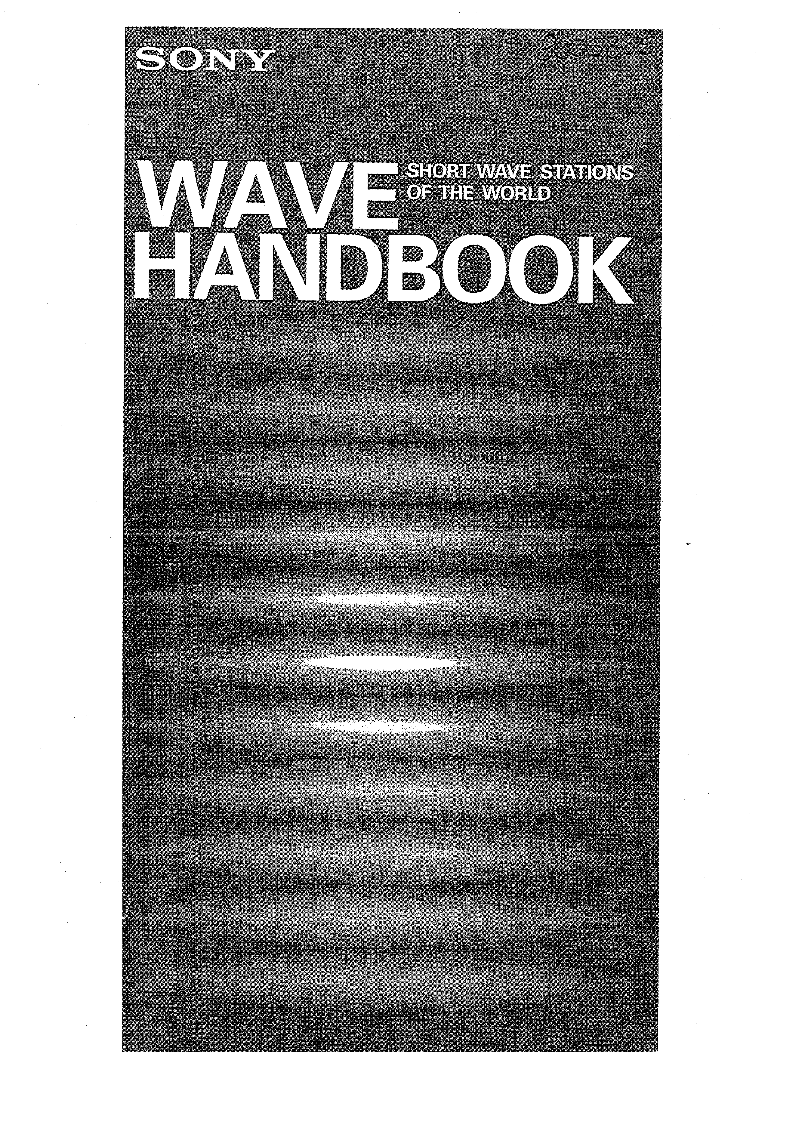 Solved A Wave Manual Guide