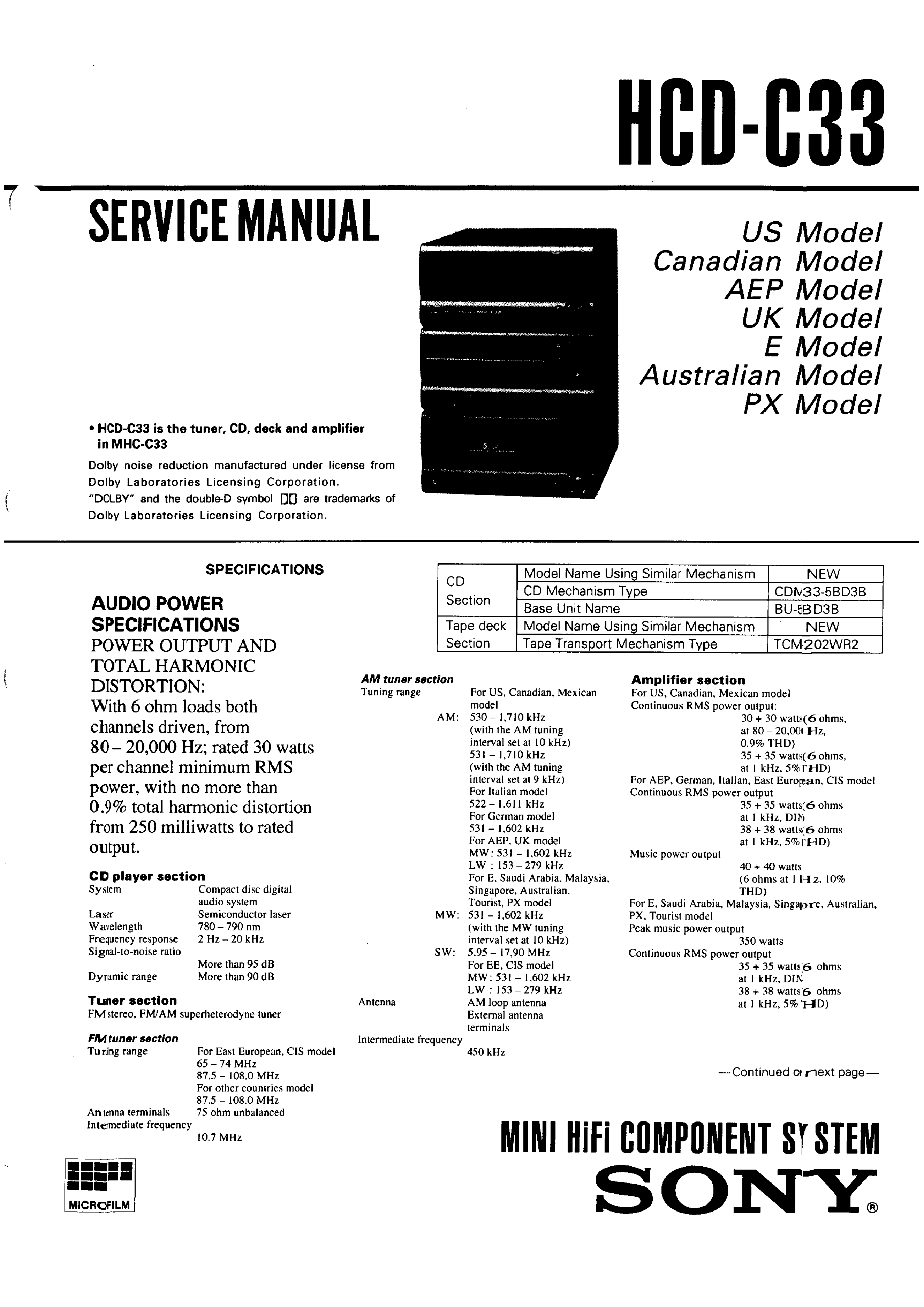 carter bbd service manual  software free download