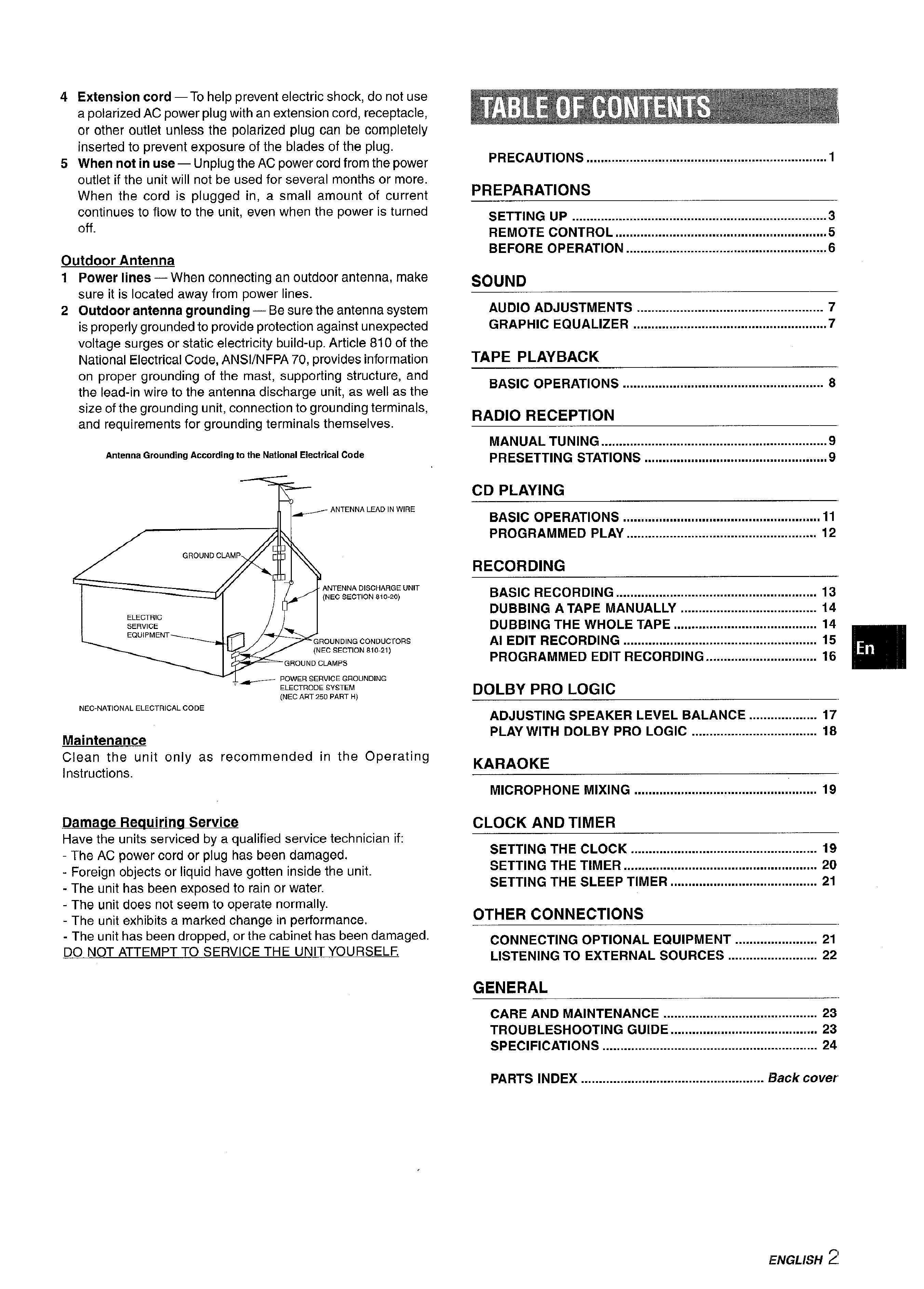167775 Connected Home Installation Images Closed moreover Home Theater Schematic moreover Wiring For Home Theater System besides  moreover Bi Wire Speakers Wiring. on klipsch wiring diagrams